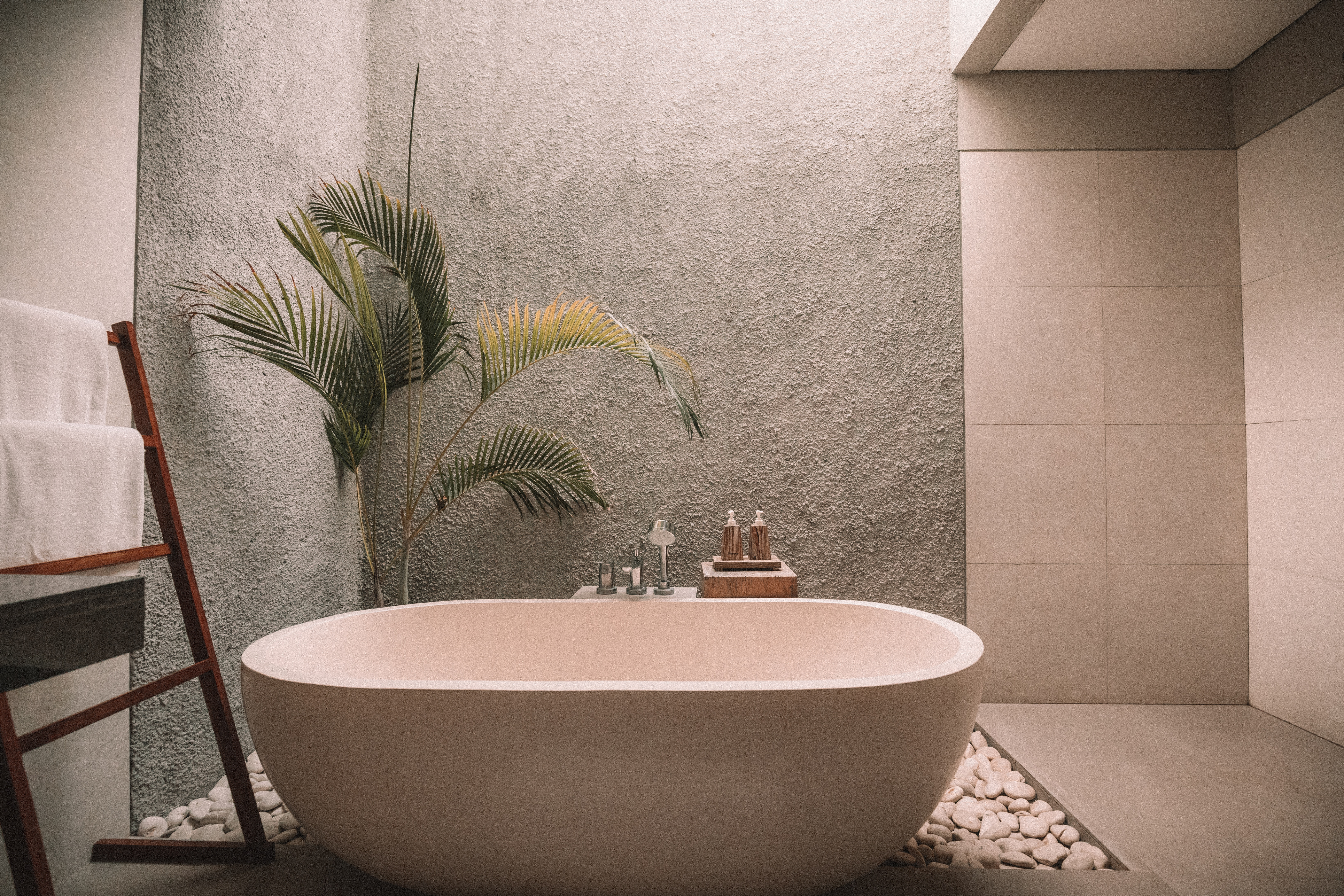 5 tips on how to ace your Bathroom interior design