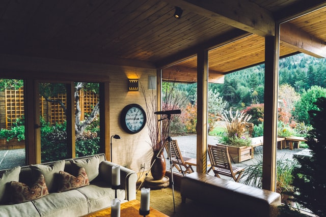 7 Ultimate Elements Of Interior Design The Arch Insider