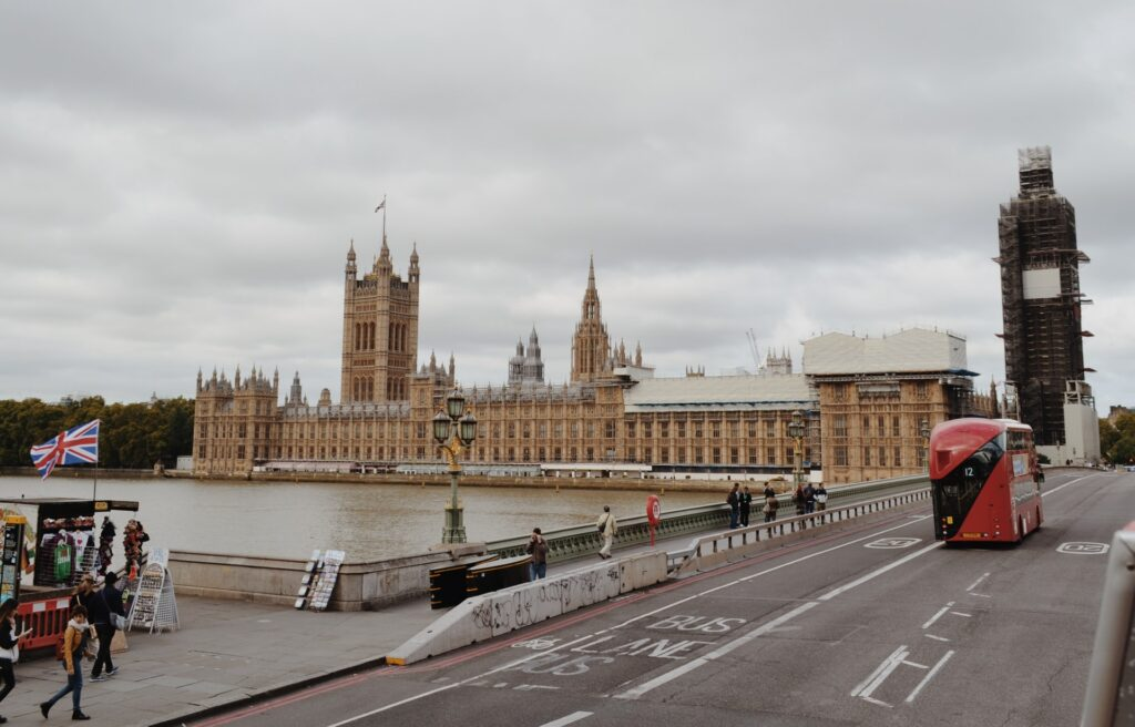 Westminster Palace-01