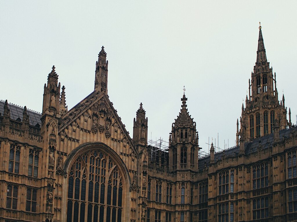 Westminster Palace-02