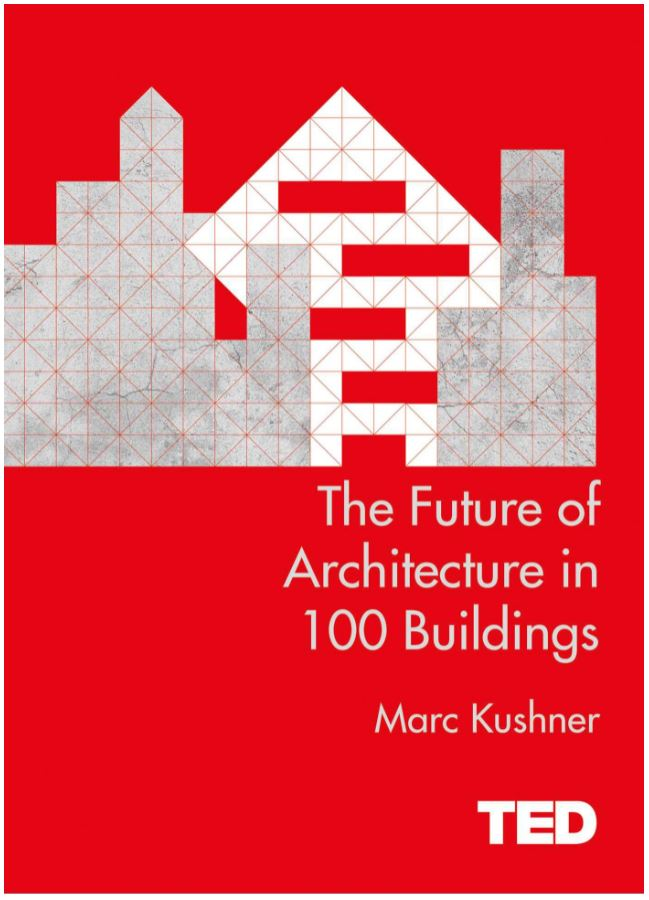 books for architects the future of architecture in 100 buildings